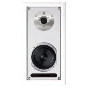 Audiovector Onwall Super