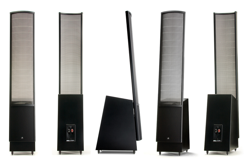 Martin Logan ElectroMotion ESL