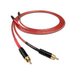 Nordost Leif Red Dawn Interconnect