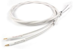 Chord Sarum Speaker Cable