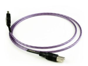 Nordost Leif Purple Flare USB