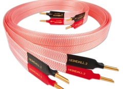 Nordost Norse 2 Heimdall 2 Speaker Cable